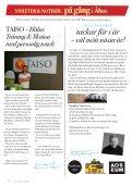 Jul 2012 - Vi Syns i Åhus - Page 6