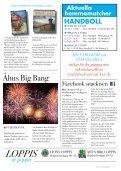 Jul 2012 - Vi Syns i Åhus - Page 7