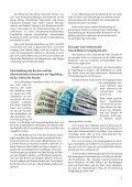 LINKE Wahlprogramm - Die LINKE Vogelsberg - Seite 4