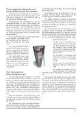 LINKE Wahlprogramm - Die LINKE Vogelsberg - Seite 5