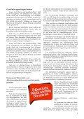 LINKE Wahlprogramm - Die LINKE Vogelsberg - Seite 6