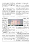 LINKE Wahlprogramm - Die LINKE Vogelsberg - Seite 7