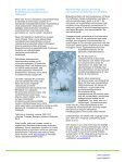 N G Naapu Grann uriSan nInfo nomat t - Kilpilahti.fi - Page 3