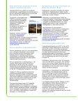 N G Naapu Grann uriSan nInfo nomat t - Kilpilahti.fi - Page 4