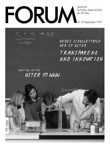 PDF/0.7MB - SP Uster