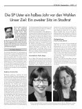PDF/0.7MB - SP Uster - Seite 3
