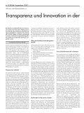 PDF/0.7MB - SP Uster - Seite 4