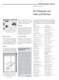 PDF/0.7MB - SP Uster - Seite 7