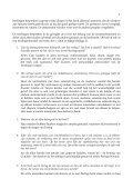 Lestips - Vandevelde, Johan - Page 2