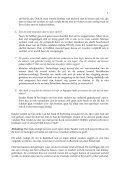 Lestips - Vandevelde, Johan - Page 3