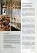 Fyllda kistor i slutet hus - Kulturhistorien - Page 5