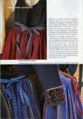 Fyllda kistor i slutet hus - Kulturhistorien - Page 7
