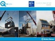 6.presentatie door ballast nedam.pdf - Gemeenteraad
