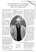 Socialdemokraten i Mark - S-info - Page 3