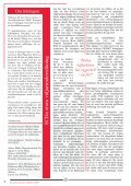 Socialdemokraten i Mark - S-info - Page 4