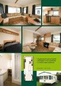 in LUxUry - Camping de Grevelingen - Page 2
