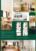 in LUxUry - Camping de Grevelingen - Page 4
