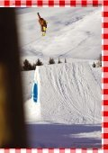Drie Delicatessen uit De ZuiD-tiroolse boarDkeuken - Snowboarder ... - Page 2