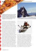 Drie Delicatessen uit De ZuiD-tiroolse boarDkeuken - Snowboarder ... - Page 3