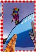 Drie Delicatessen uit De ZuiD-tiroolse boarDkeuken - Snowboarder ... - Page 4