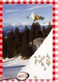 Drie Delicatessen uit De ZuiD-tiroolse boarDkeuken - Snowboarder ... - Page 5