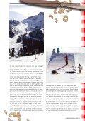 Drie Delicatessen uit De ZuiD-tiroolse boarDkeuken - Snowboarder ... - Page 6