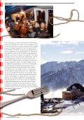 Drie Delicatessen uit De ZuiD-tiroolse boarDkeuken - Snowboarder ... - Page 7
