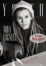 Valter Skarsgård - Emilia Forsberg
