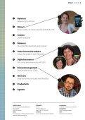 Weten Wat telt - Page 3