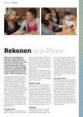 Weten Wat telt - Page 4