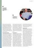Weten Wat telt - Page 7