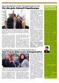ment erhalten sie den güns - Espelkamper Nachrichten - Page 3