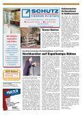 ment erhalten sie den güns - Espelkamper Nachrichten - Page 4