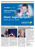 ment erhalten sie den güns - Espelkamper Nachrichten - Page 5