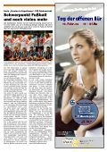 ment erhalten sie den güns - Espelkamper Nachrichten - Page 7