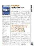 van doel naar middel - Index of - Het Financieele Dagblad - Page 5