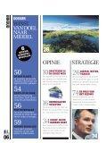 van doel naar middel - Index of - Het Financieele Dagblad - Page 6