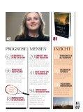 van doel naar middel - Index of - Het Financieele Dagblad - Page 7