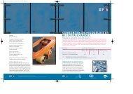 u kunt de brochure hier als pdf-bestand downloaden - Nederlandse ...
