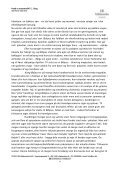 Sofokles' Kong Ødipus - Gymportalen - Page 4