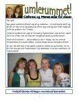 2008 - nummer 10 - Kildeskolen - Page 3