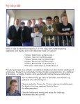 2008 - nummer 10 - Kildeskolen - Page 5