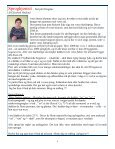 2008 - nummer 10 - Kildeskolen - Page 6