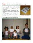 2008 - nummer 10 - Kildeskolen - Page 7