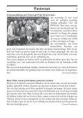 Bestuur - Protestantse Gemeente Lochem - Page 5