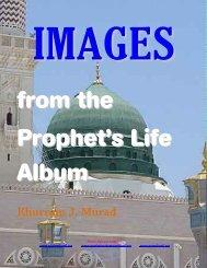 Khurram J. Murad - al-islam for all