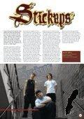 Spelar du i ett band? - BANDAREN - Page 5