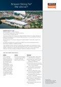 C-DE-2010/11 - Bauen mit Holz - Seite 2