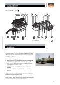 C-DE-2010/11 - Bauen mit Holz - Seite 7