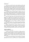 A DENGUE NA ESCOLA: CONTRIBUIÇÕES PARA A ... - FaE - Page 2